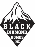 Black Diamond Homes inc.